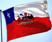 Bandera-chilena1