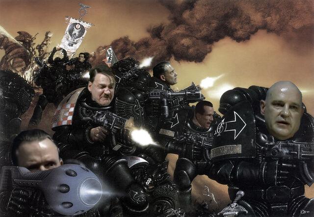 File:Downfall 40K Space Marines.jpg