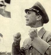 GoebbelsBoxing