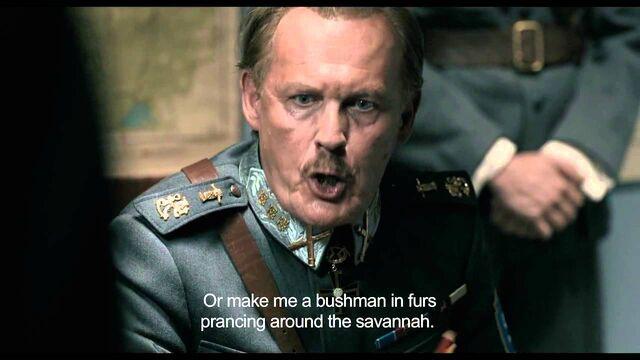File:Mannerheim Rants.jpg