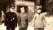 Franco-Mussolini EDIIMA20140313 0198 13
