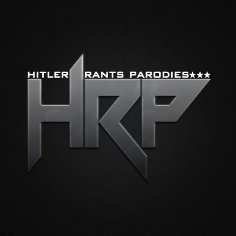 File:HRP Logo 2017 V2.jpg