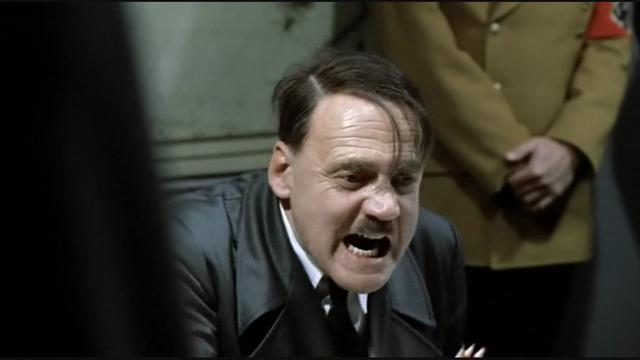 File:Original Bunker Scene Hitler das war ein befehl.png