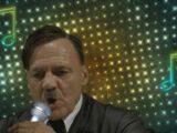 Hitler Tunes DPMV Contest
