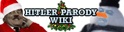 Wordmark-christmas