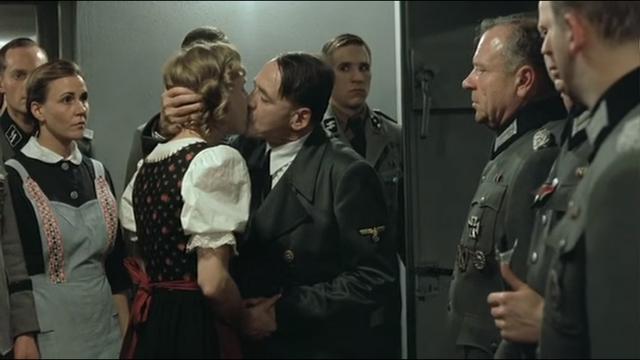 File:Hitler kisses Eva.png