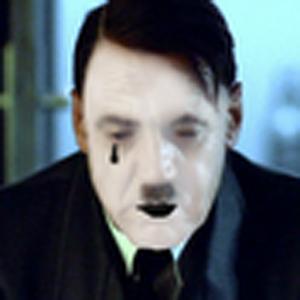 TheFreakyDolfyFuher   Hitler Parody Wiki   FANDOM powered ...