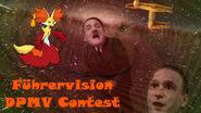 DPMV Contest