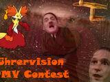 Führervision DPMV Contest