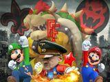Fürocious Führer