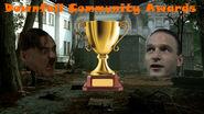 Downfall Community Awards