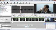 Videopad unlink 1