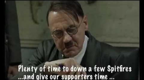 Hitler and Kent's Last Stand.mov