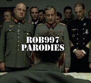 Rob997s PFP