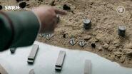 Rommel Risk pieces
