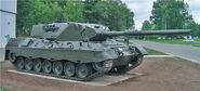 800px-Leopard1 cfb borden 2