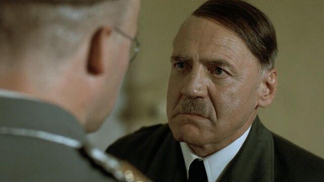 File:Hitler Himmler.jpg