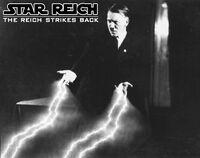 Hitler Pic 12
