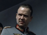 Wilhelm Burgdorf