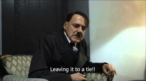 Hitler compares(Dawn of the Dead)-0