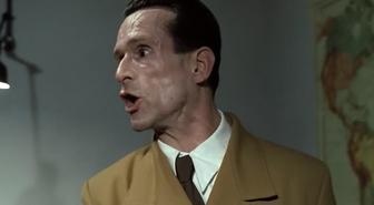 Goebbelsrantparodies