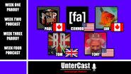 UnterCast Ep1