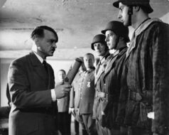Der Letzte Akt Hitler