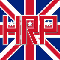 HRP Avatar UK