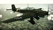 Ju87B-2 eng 05