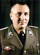 Martin-Bormann-75