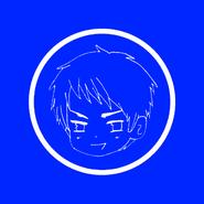 New logo v2