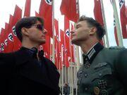 StauffenbergFegelein