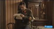 Tukhachevsky's letter