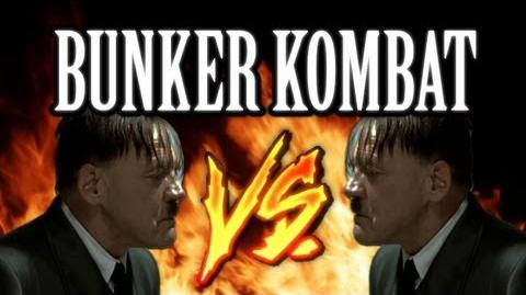 Bunker Kombat Trailer Download Link