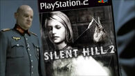 Silent Hill ep1 07