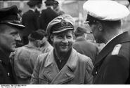 Bundesarchiv Bild 101II-MW-3483-05, Heinrich Lehmann-Willenbrock