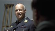 Hitler explains scene von Greim expression