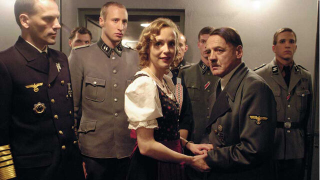 File:Der Untergang Eva Hitler.jpg