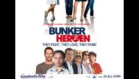Bunkerherzen1