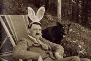 Hitler Easter
