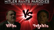 HitlervsFegeleinHRP