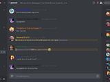 Unterganger Chat Central