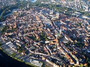 800px-Lubeck panorama