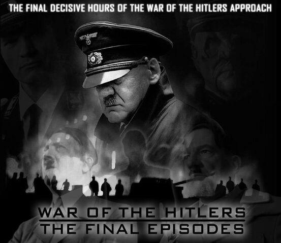 File:HRP War of the Hitlers art.jpg