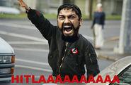 Leonidas Hitlaaaaa