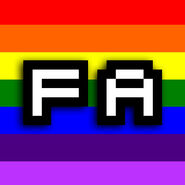 FA ETR2a