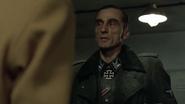 Mohnke tells Goebbels