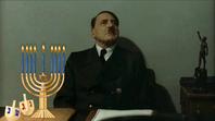 HitlerHonukkah