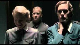 Mannerheim Rants Scene
