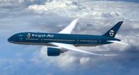 Fegel-Air